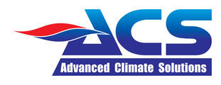 Advanced Climate Solutions Air conditioning Contractors